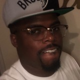 Dk from Cordova   Man   28 years old   Cancer