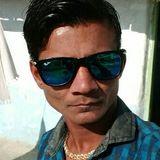 Ravi from Porbandar   Man   29 years old   Gemini