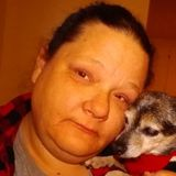 Beth from Emporia | Woman | 47 years old | Capricorn