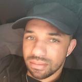 Jay from Philadelphia | Man | 28 years old | Taurus