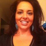 Geena from Hastings   Woman   37 years old   Taurus