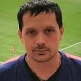 Anthony from Huelva | Man | 30 years old | Aquarius