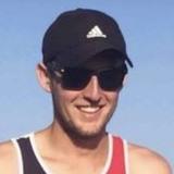 Jordyboy from Whangarei | Man | 22 years old | Libra