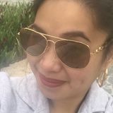 Jessica from Dubai | Woman | 29 years old | Sagittarius