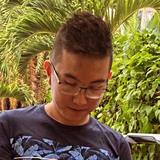 Mhowyaw20Xc from Rose Hill | Man | 21 years old | Aquarius