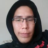 Renebird06M from Fort Saskatchewan | Man | 24 years old | Cancer