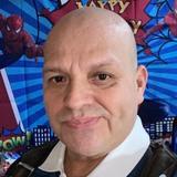 Julio from Manassas | Man | 45 years old | Sagittarius