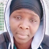 Monicaapiyows from Qal`at Bishah | Woman | 27 years old | Virgo