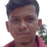 Adibastian from Banda Aceh   Man   29 years old   Scorpio