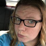Semmera from Sheboygan | Woman | 31 years old | Virgo