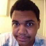 Aaron from Fox Point | Man | 26 years old | Virgo