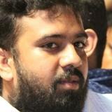 Ashi from Ulhasnagar   Man   30 years old   Cancer
