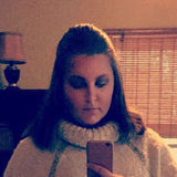 Alli from Terre Haute | Woman | 24 years old | Capricorn