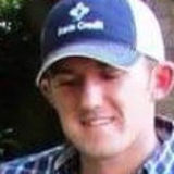 Waylon from Hereford | Man | 30 years old | Gemini