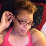 Shesanewflame from Glen Burnie   Woman   43 years old   Gemini