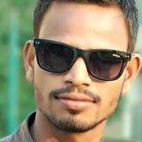 Ajit from Khopoli | Man | 29 years old | Gemini