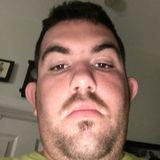 Leo from Flagler Beach | Man | 30 years old | Leo