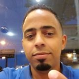 Romeo from Blainville   Man   33 years old   Cancer