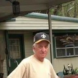 Doc from Napoleonville   Man   62 years old   Leo