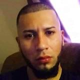 Turko from Green Bay | Man | 31 years old | Taurus
