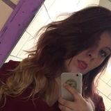 Faithann from Danville | Woman | 22 years old | Aquarius