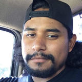 Kalel from South Gate | Man | 26 years old | Cancer