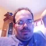 Timdog from Randolph | Man | 42 years old | Leo