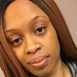 Aslim from Sanford | Woman | 30 years old | Sagittarius