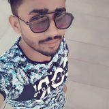 Ravi from Sangrur | Man | 22 years old | Aquarius