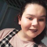 Chloelou from Swadlincote   Woman   22 years old   Scorpio