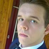 Lionheart from Berlin Schoeneberg | Man | 23 years old | Leo