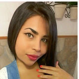 Linababy from Ajman | Woman | 26 years old | Capricorn