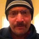 Garryt from Clifton | Man | 65 years old | Sagittarius