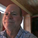 Daniel from London | Man | 68 years old | Taurus