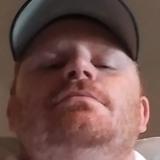 Dorchablaithe from Rocky Mount | Man | 37 years old | Virgo