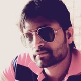 Amsh from Aligarh   Man   31 years old   Gemini