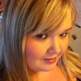 Beckshaff from Bristol | Woman | 38 years old | Gemini