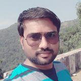 Goli from Nalgonda | Man | 35 years old | Gemini