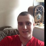 Luke from Banff | Man | 29 years old | Aries