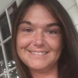 Ashley from Glen Allen   Woman   33 years old   Sagittarius