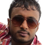 Shams from Sakaka | Man | 30 years old | Pisces