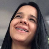 Carina from Fort Lauderdale | Woman | 36 years old | Virgo