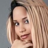 Linda from Perth Amboy | Woman | 32 years old | Aquarius