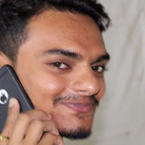 Miraj from Porbandar   Man   25 years old   Libra