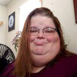 Justinsmom from WaKeeney | Woman | 42 years old | Sagittarius