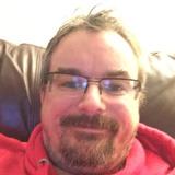 Mattcc from Portsmouth | Man | 46 years old | Leo