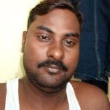 Kamlesh from Nangi | Man | 30 years old | Libra