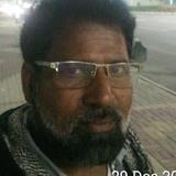 Ibbu from Doha | Man | 45 years old | Sagittarius