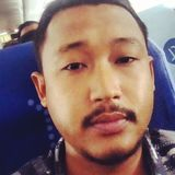 Amit from Nahorkatiya | Man | 28 years old | Scorpio
