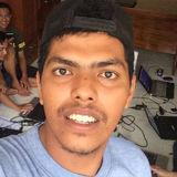 Marley from Banyuwangi | Man | 25 years old | Sagittarius